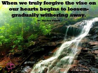 True Forgiveness_0.jpg